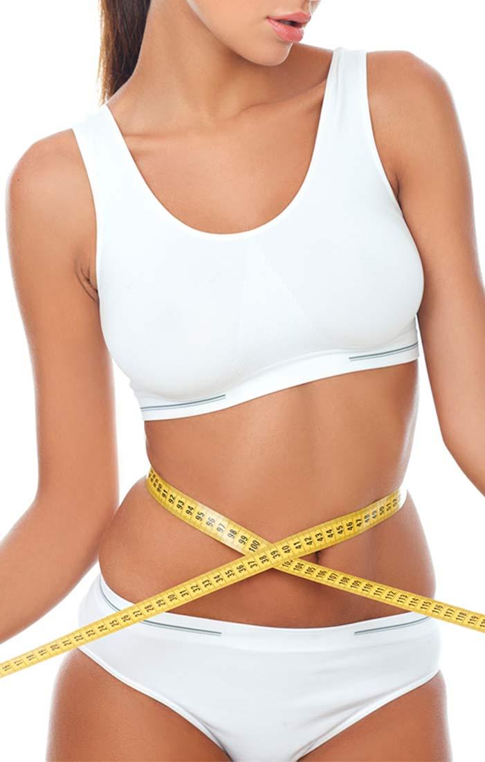 promocao-enzima-perca-de-peso