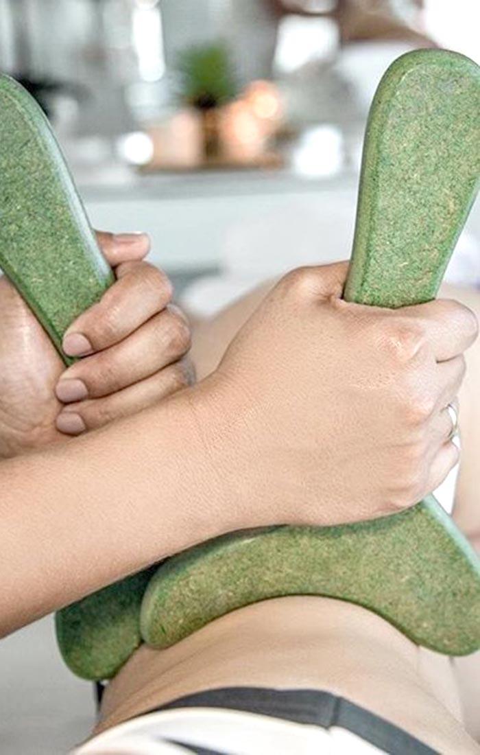 promocao-massagem-pantalas